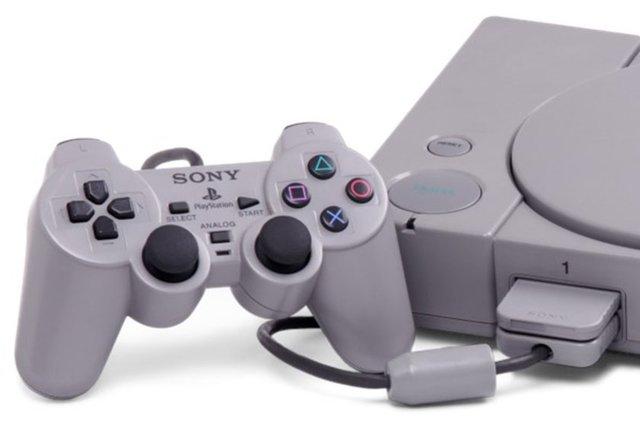 20 yıl önce teknoloji nasıldı? Foto no 8
