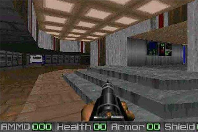 20 yıl önce teknoloji nasıldı? Foto no 1